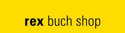 rex buch versand